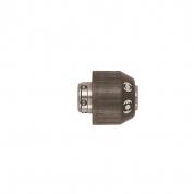 Патрон адаптер Milwaukee FIXTEC SDS-Plus 1 (1шт)