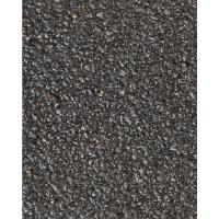 Абразивы S, Fein, зерно 220, 150 x 2000 мм, 10 шт