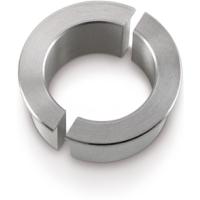 Редукционные кольца Fein, 43 / 33 мм