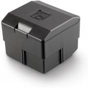 Пластиковая кассета Fein