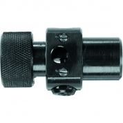Кулачковый патрон Fein, 2,0 - 8,1 мм