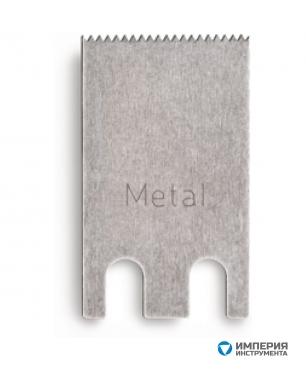 Пильное полотно Fein MiniCut из быстрорежущей стали, 20 мм, 2 шт