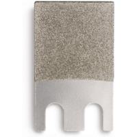 Алмазная шлифовальная вставка Fein, 20 мм (Fine)