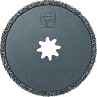 Алмазное пильное полотно Fein, 63 мм, 1 шт