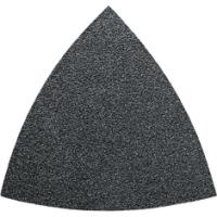 Диски из абразивной шкурки Fein, зерно 36, 50 шт
