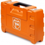 Инструментальный чемоданчик Fein для ABOP 6, ABOP 10, ABOP 13-2