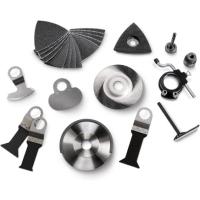 Комплект принадлежностей Fein для ремонта и замены окон