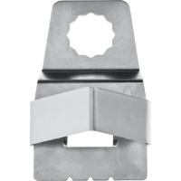 Инструмент для выемки Fein, рез 38 мм, 1 шт