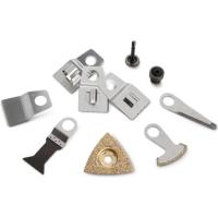 Комплект принадлежностей Fein для установки сантехники и систем отопления