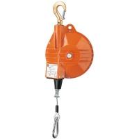 Балансир Fein 22-32 кг