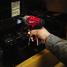 Аккумуляторный импульсный гайковерт Milwaukee C12 IW-22С
