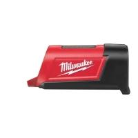 Зарядное устройство Milwaukee С12 PP-0