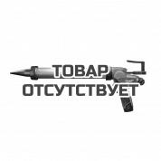 Аккумуляторный клеевой пистолет Milwaukee M12 PCG/600A-151B