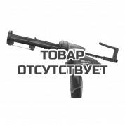 Аккумуляторный клеевой пистолет Milwaukee M12 PCG/310C-151B