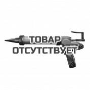 Аккумуляторный клеевой пистолет Milwaukee M12 PCG/400A-151B