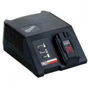 Зарядное устройство Milwaukee TCA 7224 MB