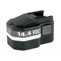 Аккумулятор Milwaukee BF14.4 1.4 Ач