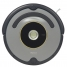 Робот-пылесос iRobot Roomba 616