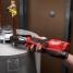 Аккумуляторный гидравлический инструмент для обжима труб Milwaukee M12 HPT-202C TH-KIT