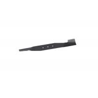 Запасной нож AL-KO 38 см для Classic 3.82 SE