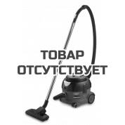 Пылесос сухой уборки Karcher T 12/1 Edition *Sochi