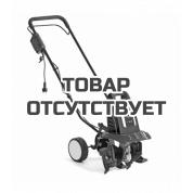 Мотокультиватор электрический MTD T30 E