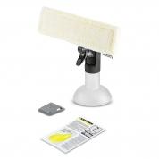 Пульверизатор для стеклоочистителя Karcher Extra