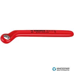Ключ гаечный накидной KNIPEX KN-980107