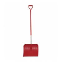 Лопата зимняя пластиковая WOLF-Garten 42см SN-M 42/ZM-AD120