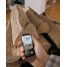 Карманный влагомер древесины и стройматериалов Testo 606-2