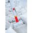 Скребок для льда WOLF-Garten multi-star® IC-M