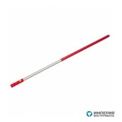 Ручка WOLF-Garten multi-star® 118 см ZMi 12