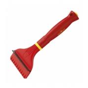Скребок для льда с ручкой WOLF-Garten multi-star® IS-M/ZM02