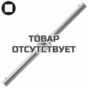 "Поперечная ручка Zyklop, 3/8"" WERA 8789 B 003581"