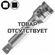 Качающийся удлинитель WERA Zyklop, 3/8 8794 B 003584