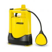 Насос погружной для чистой воды Karcher SCP 9000