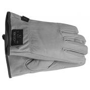 Рабочие рукавицы Fein, Разм. 10 XL