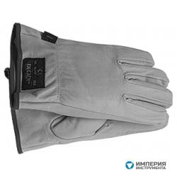 Рабочие рукавицы Fein, Разм. 11 XXL