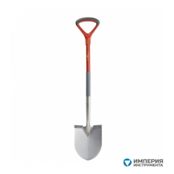 Лопата штыковая WOLF-Garten 132 см AS-E