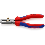 Инструмент для удаления изоляции KNIPEX KN-1112160
