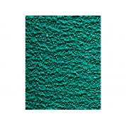 Абразивы R, Fein, зерно 24, 75 x 2000 мм, 10 шт
