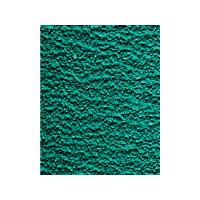 Абразивы R, Fein, зерно 60, 75 x 2000 мм, 10 шт
