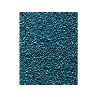 Абразивы Z, Fein, зерно 40, 75 x 2000 мм, 10 шт