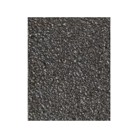 Абразивы S, Fein, зерно 220, 75 x 2000 мм, 10 шт