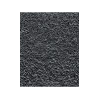 Лента из нетканого полотна Fein, зерно тонкое, 3 шт, 75 мм