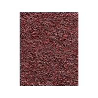 Лента из нетканого полотна Fein, зерно среднее, 3 шт, 75 мм