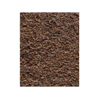 Лента из нетканого полотна Fein, зерно грубое, 3 шт, 75 мм