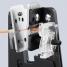 Прецизионный инструмент для удаления изоляции с фасонными ножами KNIPEX KN-121202
