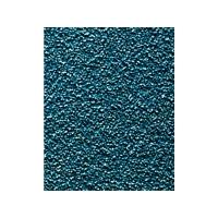 Абразивы Z, Fein, зерно 36, 100 x 1000 мм, 10 шт