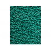 Абразивы R, Fein, зерно 40, 150 x 2 000 мм, 10 шт